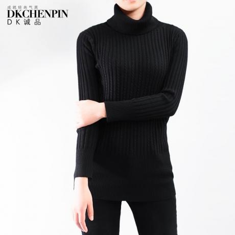 DK-W01Y0033黑