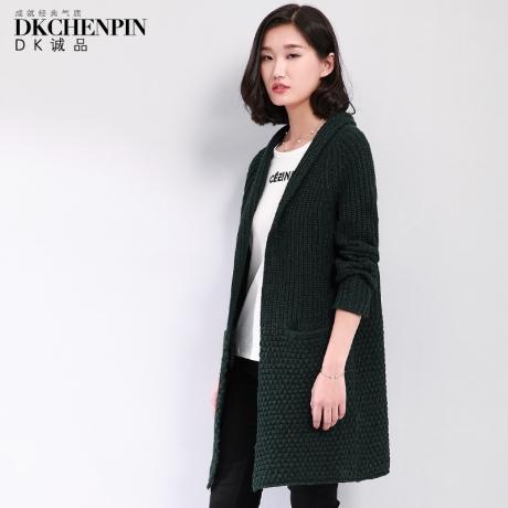 DK-WF5D8851墨绿