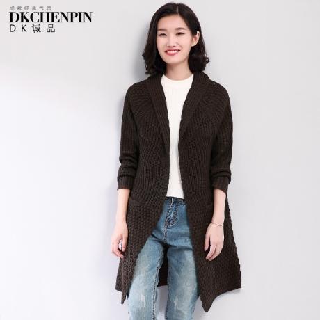 DK-WF5D8851咖