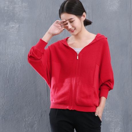 DK-A0PZ1602红