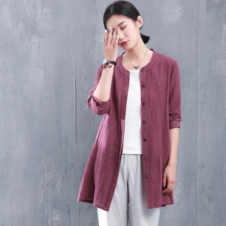 韩版女装一件代发,女装一件代发,女装批发,网店货源,网店加盟,大码女装