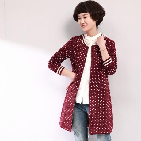 羽绒服一件代发,羽绒贴牌,大码女装批发网,韩版女装一件代发,女装一件代发