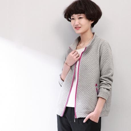 羽绒服一件代发,羽绒贴牌,大码女装批发网,韩版女装一件代发,女装一件代发,