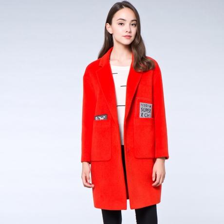TB-WM1D16803桔红