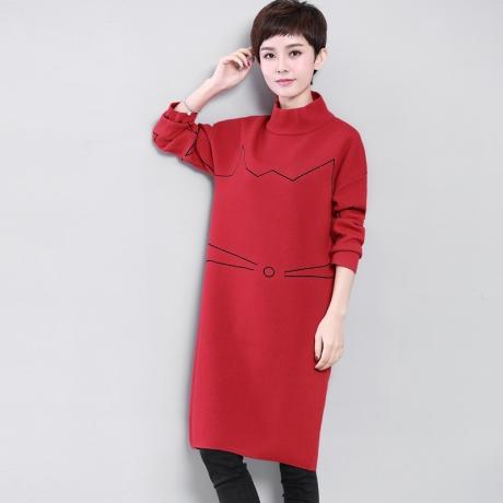 DK-WT1L602红
