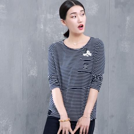 大码女装批发网,韩版女装一件代发,女装一件代发,女装批发,网店货源